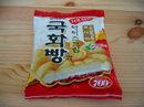 Koreanice
